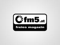 portfolio-fm5