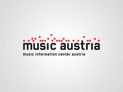 portfolio-musicaustria