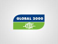 teaser-global2000