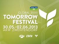 teaser-tomorrowfestival-videoreportage