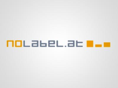 portfolio-nolabel