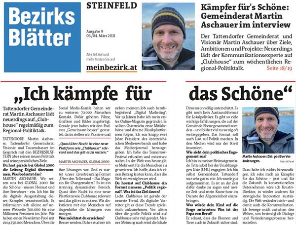 bezirkszeitung_maerz_klein2